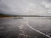 Newport Sands, Pembrokeshire, Wales