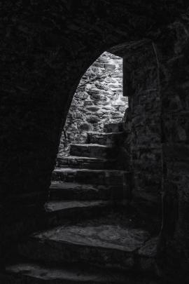 St David's, Pembrokeshire, Wales